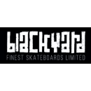 Blackyard Skateboards