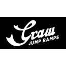Graw Jump Ramps