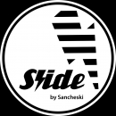 Slide Surfskateboards