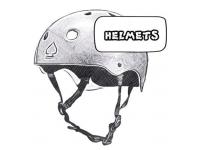 Schoner+Helme