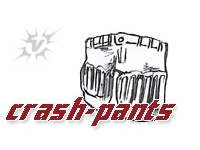 Crashpants