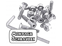 Mounting / Bolts