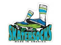 Skatersocks