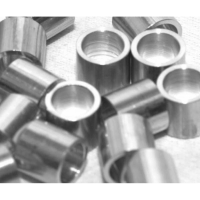 Spacer 10mm (set of 4)