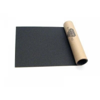 Black Diamond Griptape black