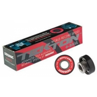 "Seismic ""6 BallTekton"" Bearings"