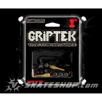 "Randoms Griptek 1 1/4"" Mounting Set"