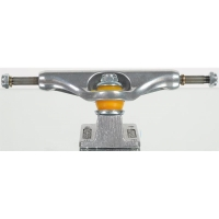 "Independent truck ""stage 11"" 129mm silver Low"