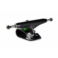 "Avenue Trucks 7,5""  new baseplate"