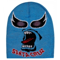 Santa Cruz - Screaming Lucha