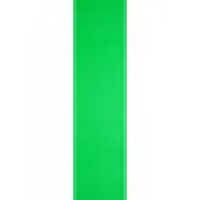 "Kingpin Color neongreen GriptapeSheet 9"" x 33"""