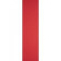 "Kingpin Color red GriptapeSheet 9"" x 33"""