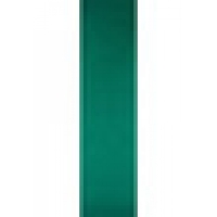 "Kingpin Color green GriptapeSheet 9"" x 33"""