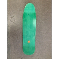 Blank Decks, Shape 005: MD Transition Oldschool, 9,0