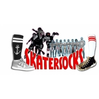 Skatersocks Lagerware, Diverse
