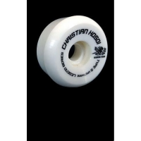 "TYPE-S ""Pro Wheels Christian Hosoi"" 56mm/"