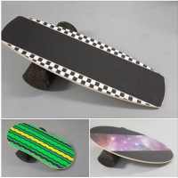 subVert B-Board Advents-Special