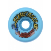 Santa Cruz Slimeballs Vomit 97A 60mm