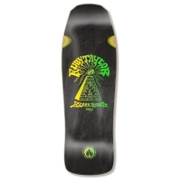 Black Label deck Auby Taylor  10x31