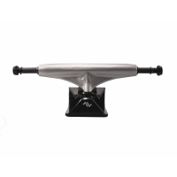 "Avenue Trucks 8"" Generation 2 (on stock!)"