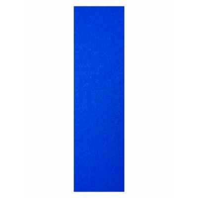 Colored GriptapeSheet Blue 9 x 33
