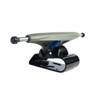 Avenue RKP Longboard Trucks 160mm