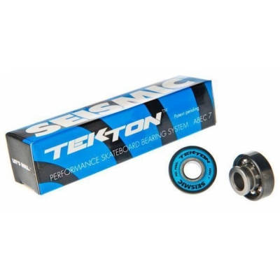 Seismic Tekton Bearings 7 Ball