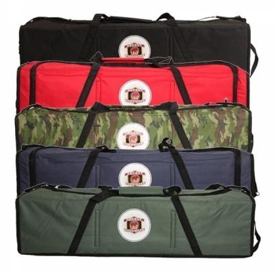 6fd545b52adf backpacks - SUBVERT STORE – A SKARECO SKATESHOP ! SKATE
