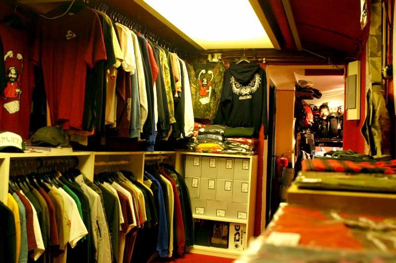 subvert store