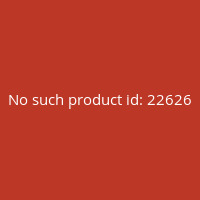 KROWN Helmet red matte (onesize fits most)