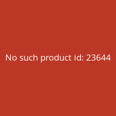 Santa Cruz Youth T Shirt Grimripper