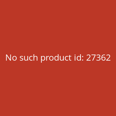 Mindless Surf Skate Maroon Red opt. Sharkwheel-upgrade