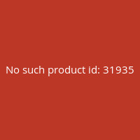 Triple Eight The Certified Sweatsaver Helmet - Color :...