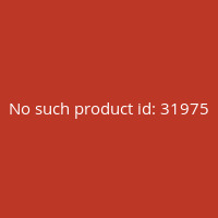 S-ONE V2 Lifer CPSC Certifided Helmet - Color : Navy