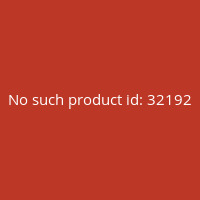 Pro-Tec Helmet FullCut Certified Red Metal Flake Adult